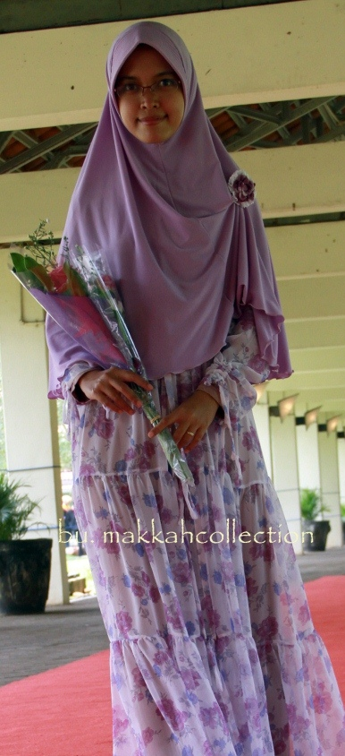 flowersifon-purple1