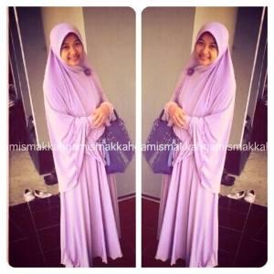 Ukhti @Bandung